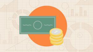 I conti sui conti in banca