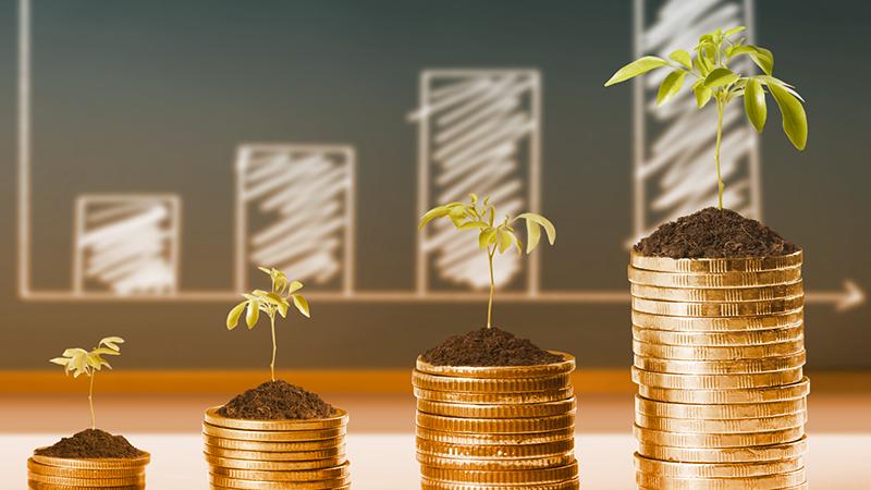 Mini guida per orientarsi nel mondo degli investimenti