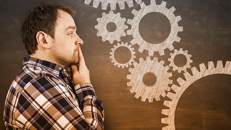 Rivoluzione agile: benefici e potenzialità dello smart work