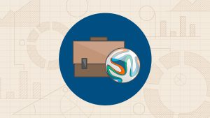 Mondiali 2014 e l'economia del pallone
