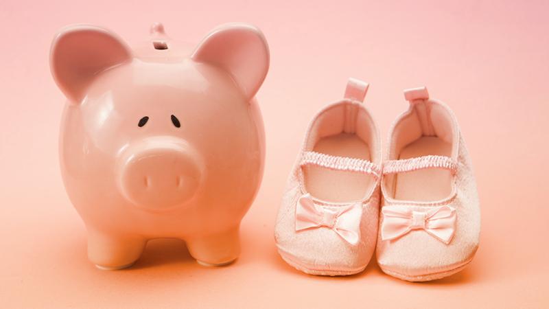 Speciale Bonus Bebè: trova quello che fa al caso tuo