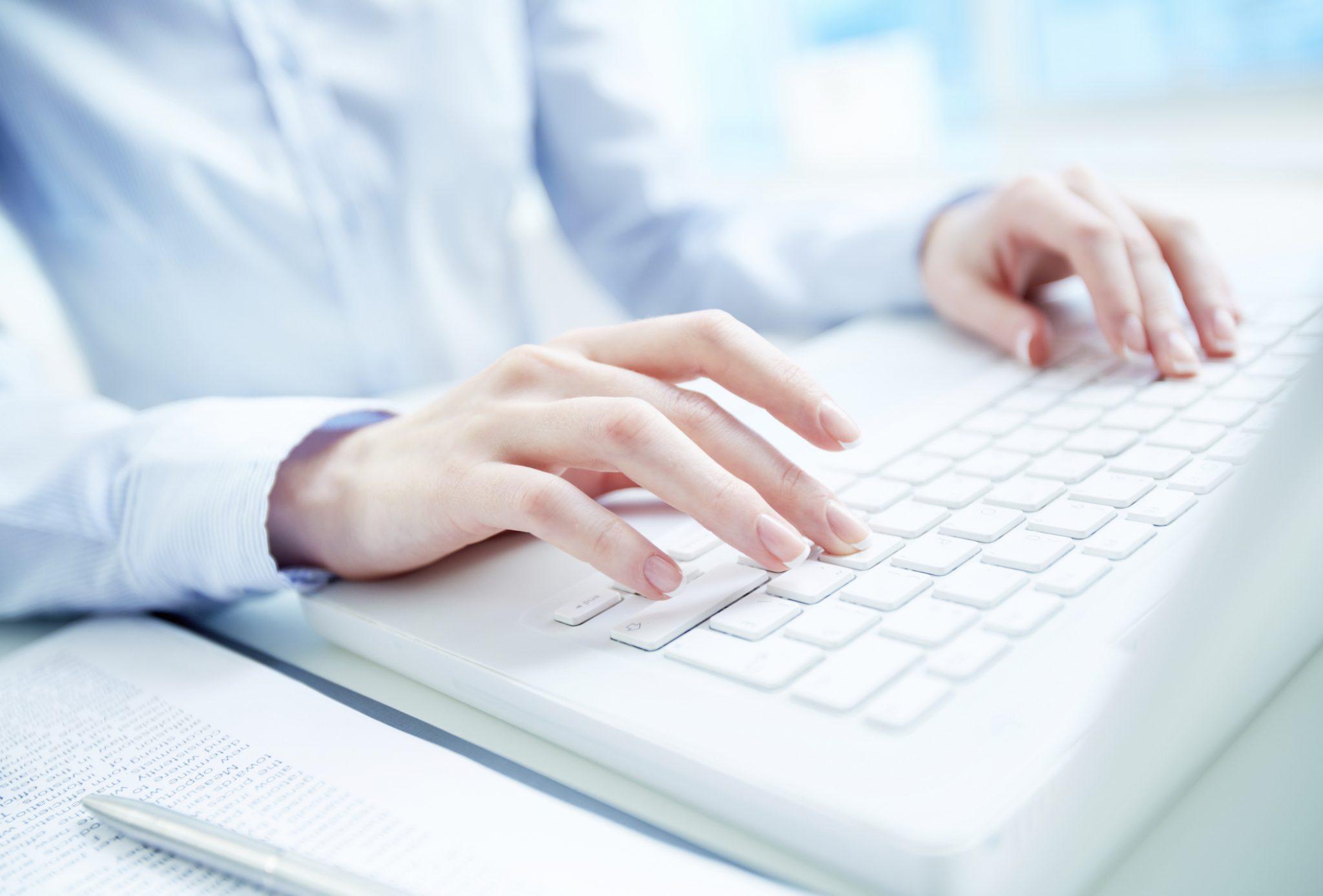 10 consigli per sfruttare al massimo Excel
