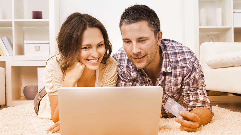 Acquisti online, che cosa cambia con le nuove regole