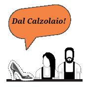 Dal Calzolaio!