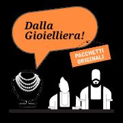 Dalla Gioielliera!