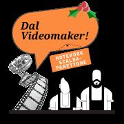 Dal Videomaker!