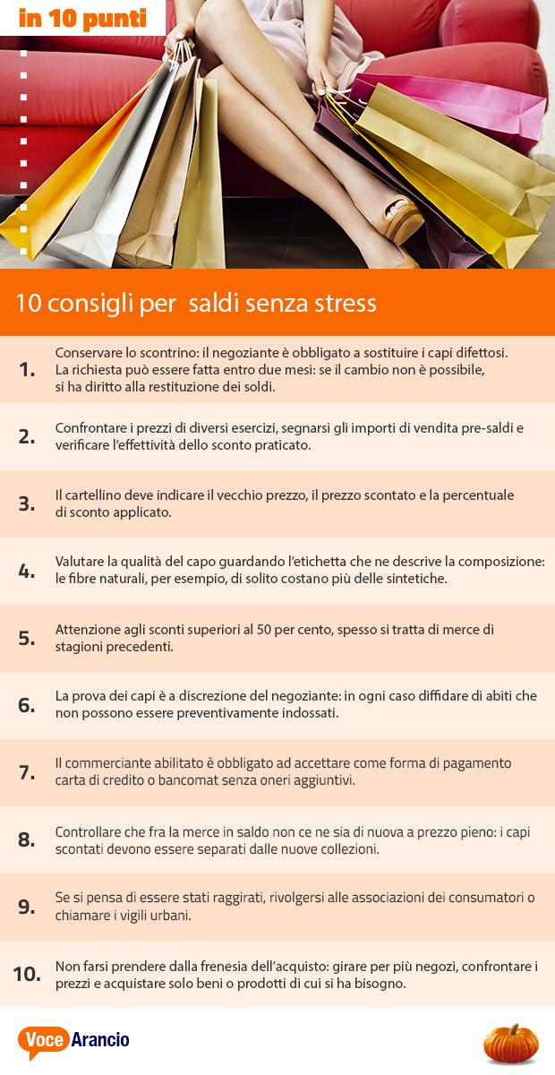 10_consigli_saldi
