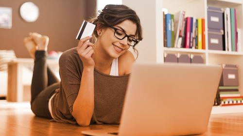 Shopping online, (non solo) questione di feedback