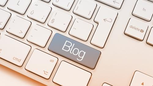 Regole e consigli per creare un blog di successo
