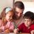 10 consigli per gestire i compiti estivi con i bambini