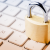 10 consigli per proteggersi dal phishing