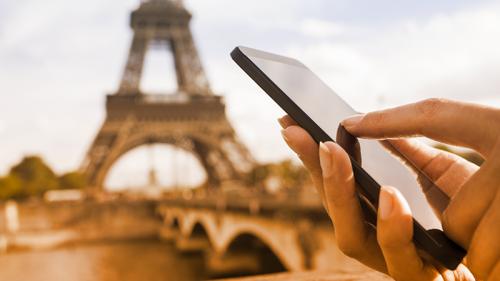Roaming e cellulari, dal 1° luglio tariffe più convenienti
