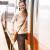 Treni, aumentano le tutele per chi viaggia