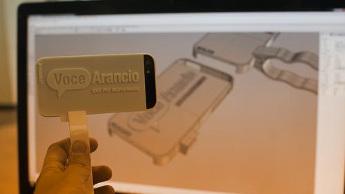 Stampa 3D passo per passo
