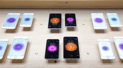 iPhone 6 e iPhone 6 plus, le novità in casa Apple
