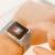La guerra degli smartwatch