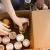 Alimentazione, food sharing contro lo spreco