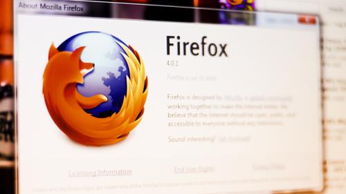 11 browser per migliorare la propria vita sul web