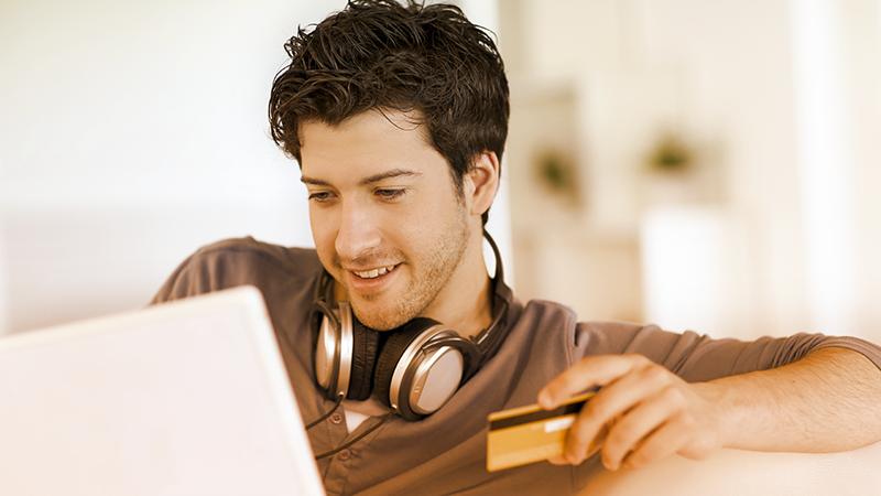 10 consigli per fare shopping online in sicurezza
