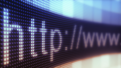 Internet, arriva la Dichiarazione dei diritti