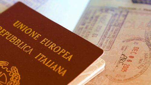 Passaporto, nuove regole per il rilascio