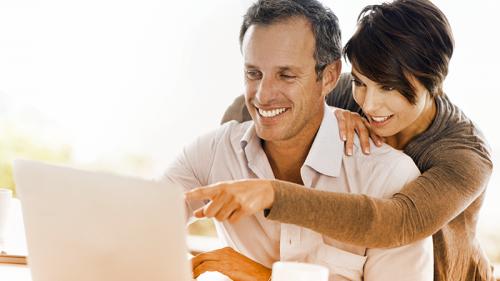 Shop online: cosa comprate con più frequenza?