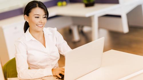 Colloqui di lavoro online, come affrontarli al meglio