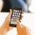 5 consigli per far durare al massimo la batteria dello smartphone