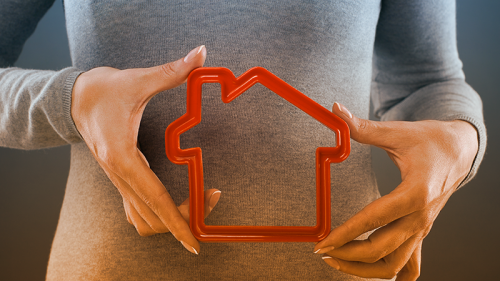 Mutui e affitto: 4 italiani su 10 faticano a gestire le spese per la casa