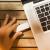 10 consigli per sfruttare una chiavetta USB