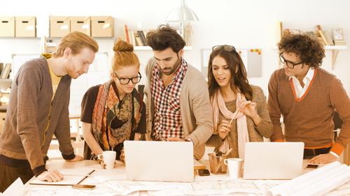 10 idee d'impresa innovative