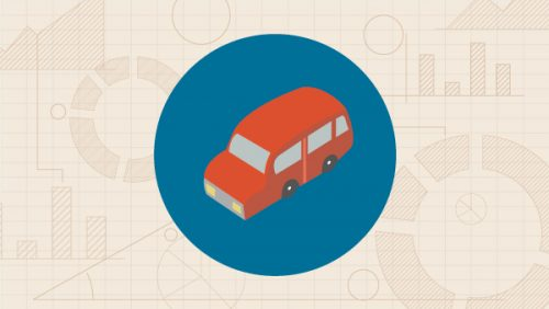 Infografica: le auto del futuro