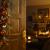 Capodanno, come affittare una casa evitando brutte sorprese
