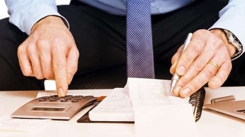 Casa, famiglia, lavoro: le agevolazioni fiscali del 2015