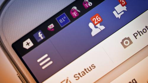 Nuovi termini di servizio Facebook: cosa c'è da sapere