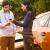 Incidenti con auto non assicurate: ecco che fare
