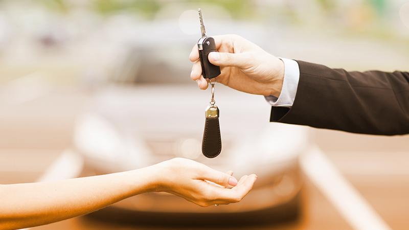 Ufficio Per Passaggio Di Proprietà Auto : Guida al passaggio di proprietà vocearancio