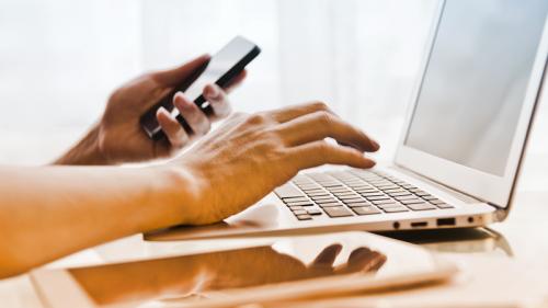 Recuperare dati da telefoni e tablet: ecco come fare