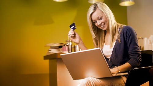 Aste online: come comprare in sicurezza e risparmiare