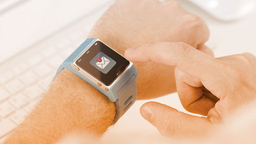 Dal Phablet allo Smartwatch, tutti i successi hi-tech del 2014