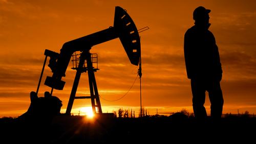 Il calo dei prezzi del petrolio: un'opportunità per i consumatori?