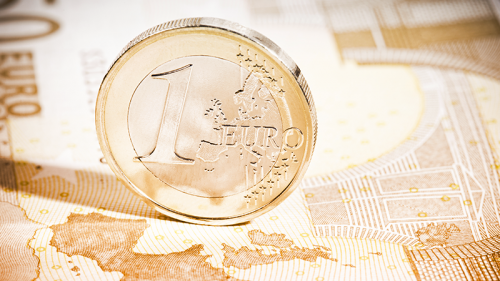 Europa: stessa moneta, diversi livelli di risparmio