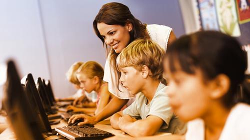 A scuola di digital literacy