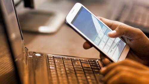 5 consigli per avere più spazio su PC e smartphone