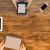 I 5 migliori smartphone & tablet low-cost dal Mobile World Congress