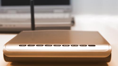 5 modi per migliorare il Wi-fi in casa