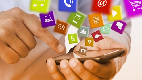 App e siti per tutelare i propri dati sul web