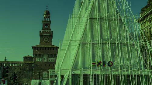 Expo 2015: tutto sui biglietti