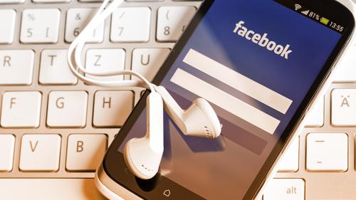 Gli errori da evitare su Facebook