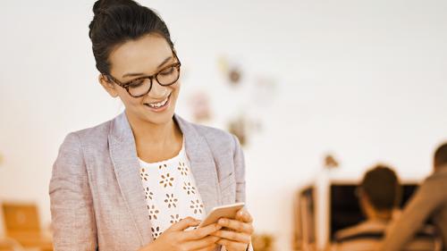 Software e metodi per gestire al meglio la propria e-mail